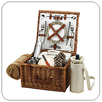 cheshire-picnic-basket.png