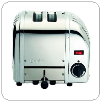 dualit-two-slice-toaster-chrome.png