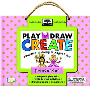 magnectic-kit-for-baby-girls.jpg