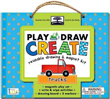 magnetic-kit-for-kids.jpg