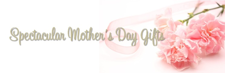 mothers-day-header.jpg