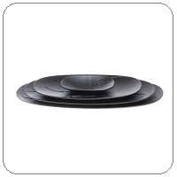 sea-to-sky-collection-nesting-platters-set.png