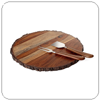 sienna-wood-cheese-board-server-set.png