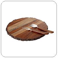 sienna-wood-cheese-board-server-set.png