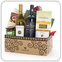 true-colours-wine-basket.png